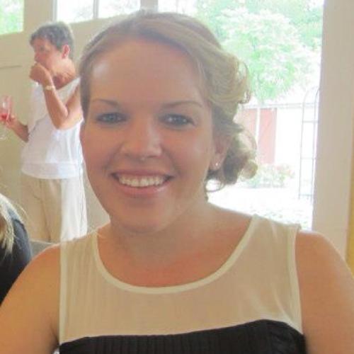 Erica Bush (Miller) linkedin profile