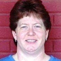 Barbara Tulley