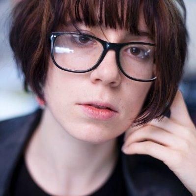 Victoria Belle