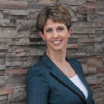 Kristi K. Davis OD linkedin profile