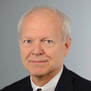 H. Thomas Davis linkedin profile