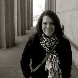 Anna Boyd Gallion linkedin profile