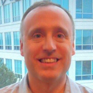 John G Shaw MBA, JD linkedin profile