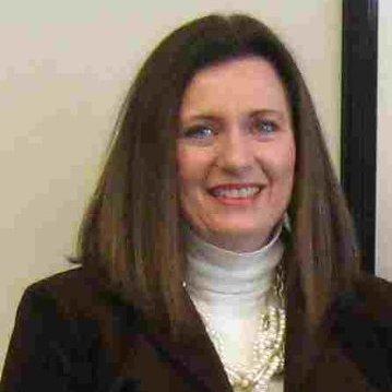 Patricia Gaughan