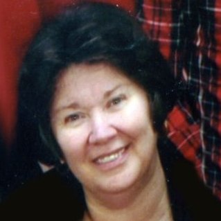 Joyce Thompson linkedin profile