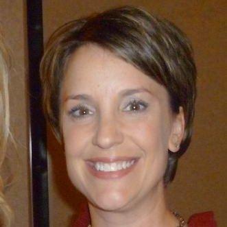 Julie Campbell Gregory linkedin profile