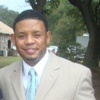 Jason Brooks linkedin profile