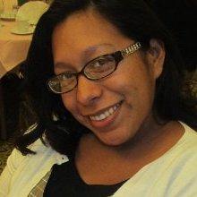 Dora Moreno linkedin profile