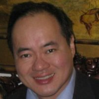 Michael A. Wang linkedin profile