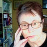 Rebecca Moore Howard linkedin profile