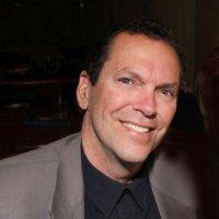 Peter Mitchel