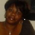 Teresa Bennett F linkedin profile