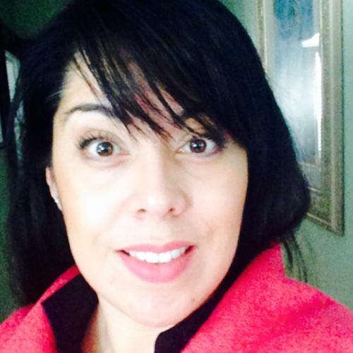 Maria Luisa Alvarado linkedin profile