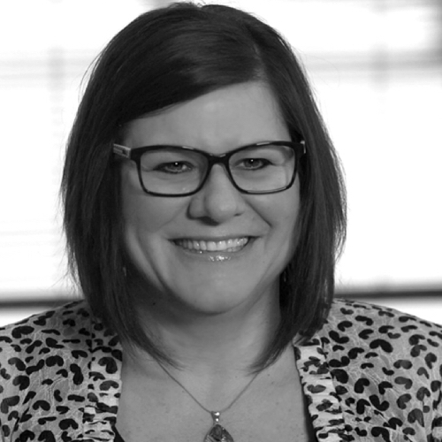 Tracy McKinney linkedin profile