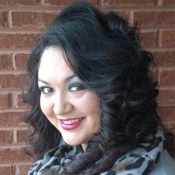 Gloria Lee Scarborough linkedin profile
