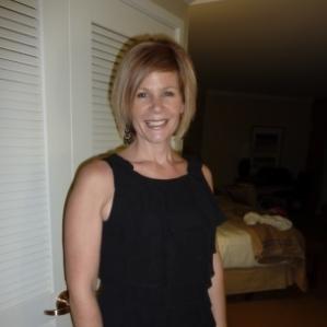 Julie Kelley Heyer linkedin profile