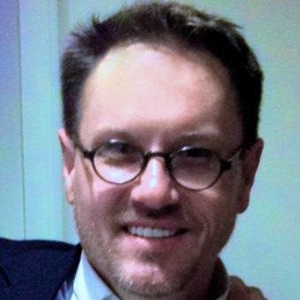 Robert Timothy Anderson linkedin profile
