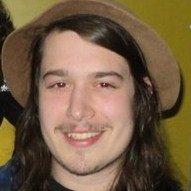 Andrew Kennedy Smith linkedin profile
