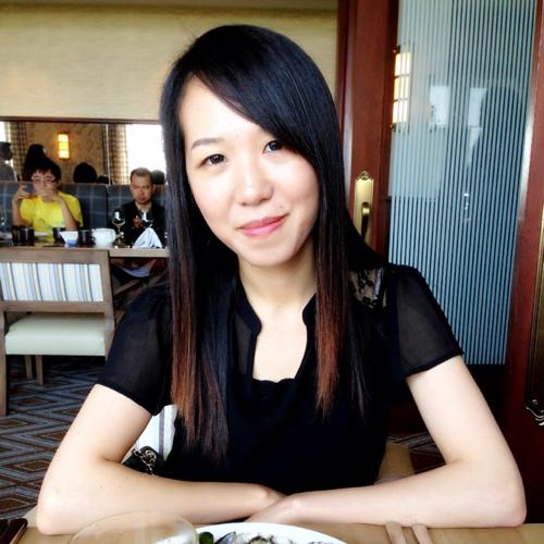 Pui Yee Cheung linkedin profile