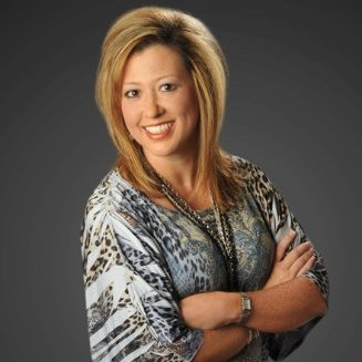Linda Crouch linkedin profile