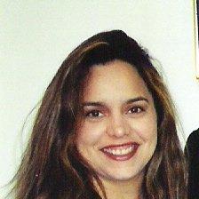 Veronica Murillo