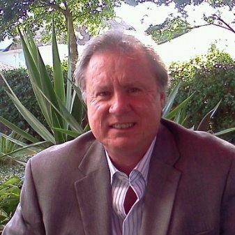 Paul M. Cole R.Ph. linkedin profile