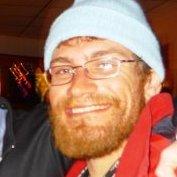Gary Robert Thompson linkedin profile