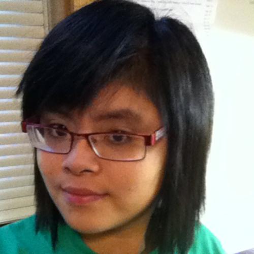 Ngoc (Nala) Tran linkedin profile