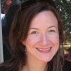 Michelle Hall linkedin profile