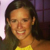 Charlotte Davis linkedin profile