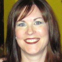 Cheryl Schaffer Metz, MSW, LISW-S linkedin profile