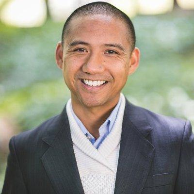 Eric Jordan Subido linkedin profile