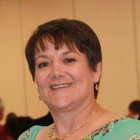 Barbara Bonnette
