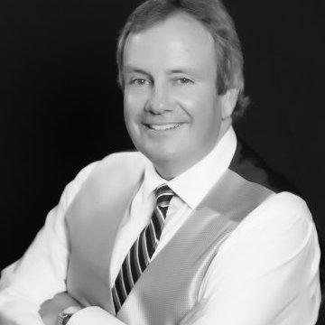 Brian Mcgeough