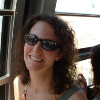 Barbara Adams linkedin profile