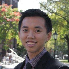 Yen J. Tran linkedin profile