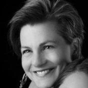 Kelly Heiderich Lee linkedin profile