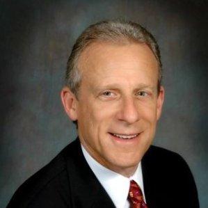 Philip Morse