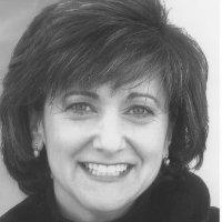 Kathy Hershfield