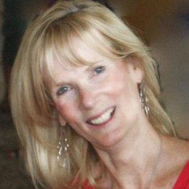 Susan Rizzo Vincent linkedin profile