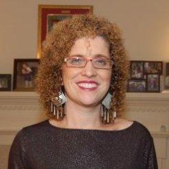 Vikki Greenberg