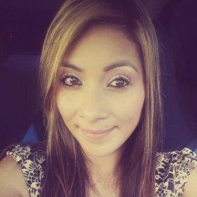 Maria Guadalupe Flores linkedin profile