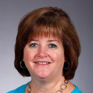 Barbara Dunn Swanson linkedin profile