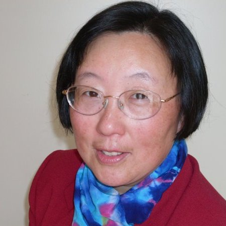 Shu Chang linkedin profile