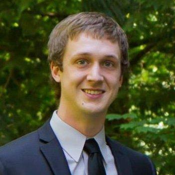 Daniel Van Allen linkedin profile