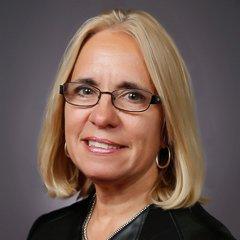 Bonnie (Kerns) Davis linkedin profile