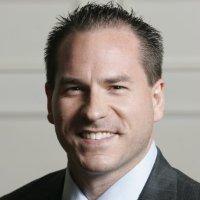 Ryan Atkinson Pharm.D., MBA linkedin profile