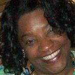 Marilyn Carter linkedin profile