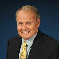 John L Dunn linkedin profile