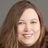 Amanda G. Black linkedin profile